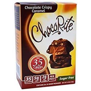 ChocoBites