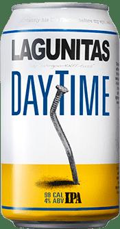 DayTime Low Carb Beer