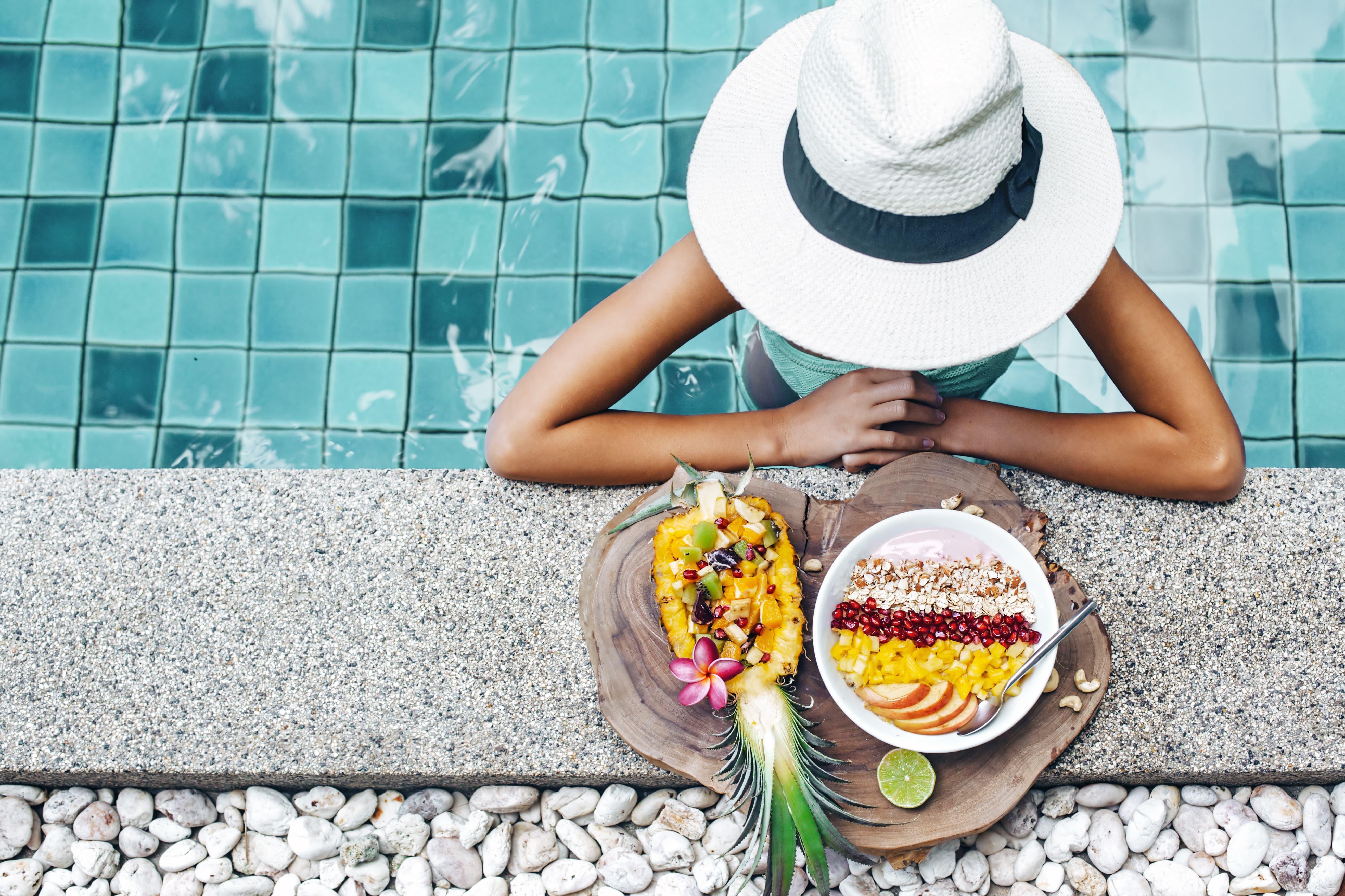 South Beach Diet Keto Edition